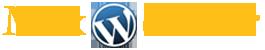 logo Maxweber