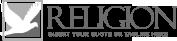 client_logo_2