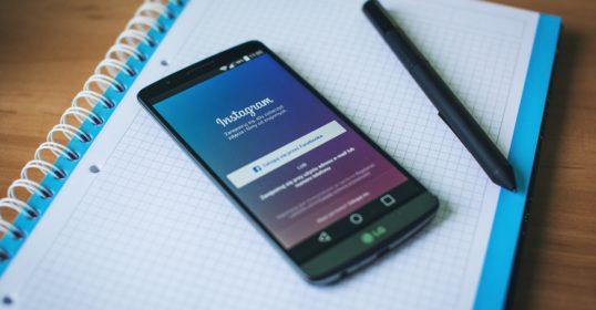 طراحی وبسایت شرکتی در مارلیک کرج